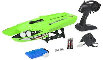 CARSON RC-Boot »Race Shark FD« kaufen