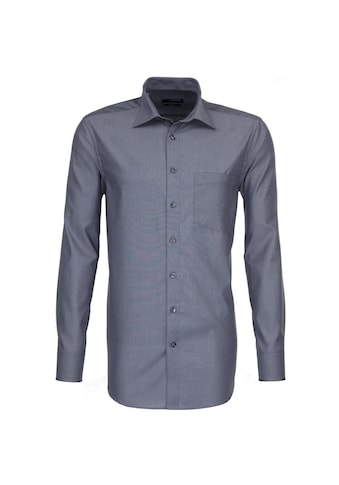 seidensticker Businesshemd »Modern«, Kent-Kragen kaufen