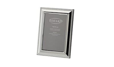 EDZARD Bilderrahmen »Perla«, 10x15 cm kaufen