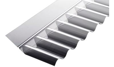 T&J Terrassendach »TEJEMACRO 1.0 Heatbloc«, 4250x3500, perfekter Hitzeschutz,... kaufen