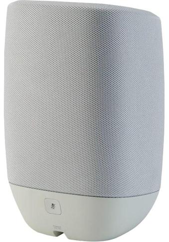 Polk »Assist« Sprachgesteuerter Lautsprecher (Bluetooth) kaufen