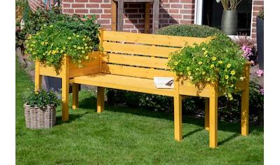 dobar Gartenbank kaufen