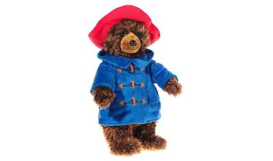 Heunec® Kuscheltier »Paddington Bär« kaufen