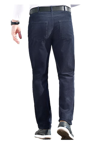 Catamaran 5-Pocket-Hose kaufen