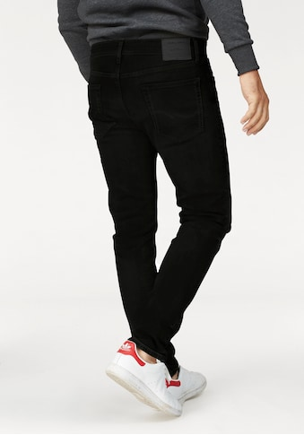 Jack & Jones Comfort - fit - Jeans »MIKE« kaufen