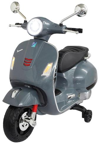 JAMARA Elektroroller »Ride - on Vespa«, für Kinder ab 3 Jahre, 12 Volt kaufen