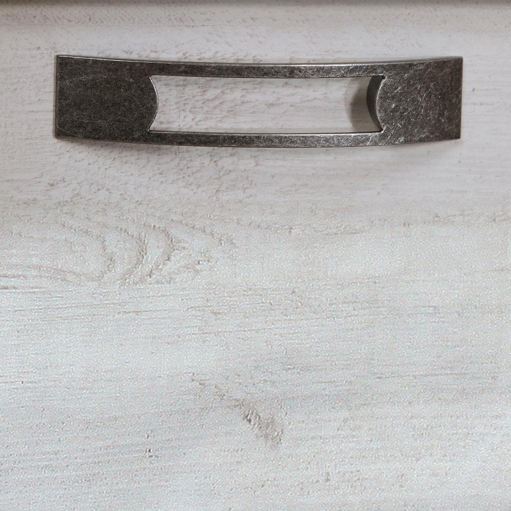 FORTE Stauraumschrank, Breite 177 cm