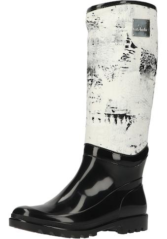 Living Kitzbühel Stiefel »Synthetik/Textil« kaufen