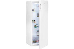 Amica Kühlschrank A : Amica kühlschrank 141 cm hoch 55 cm breit baur