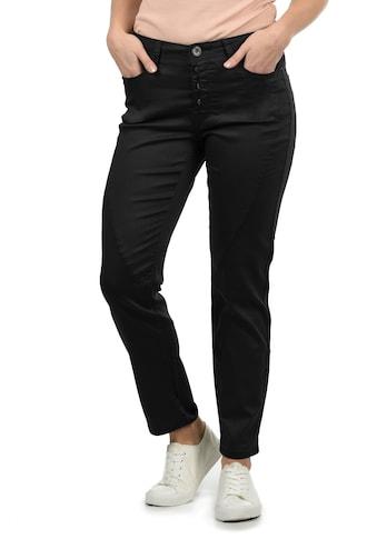 DESIRES Straight - Jeans »Elbja« kaufen