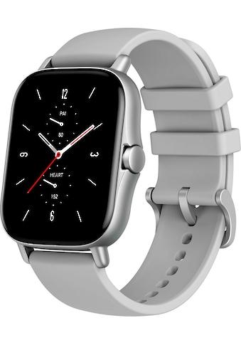 """Amazfit Smartwatch »GTS 2« (4,2 cm/1,3 """", Proprietär kaufen"""