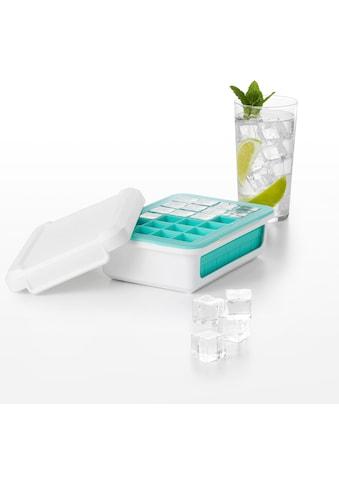 OXO Good Grips Eiswürfelform, für 48 kleine Eiswürfel kaufen