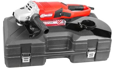 Holzmann Winkelschleifer »WS230_230V« kaufen