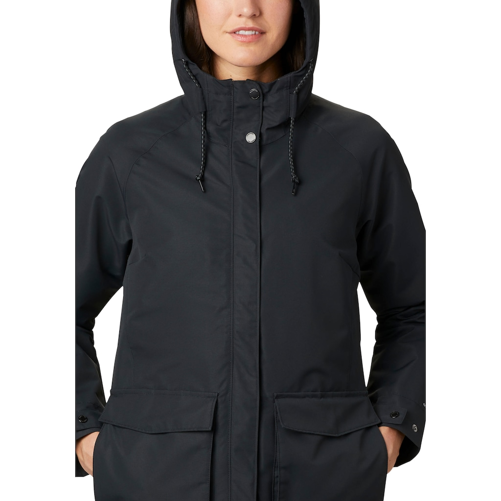 Columbia Funktionsjacke »SOUTH CANYON«