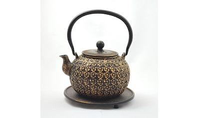 smaajette Teekanne »Hana« kaufen
