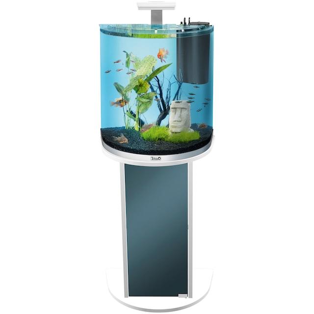 Aquarien-Unterschrank »AquaArt Explorer Line 30/60 L.«