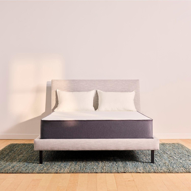 mac os preise vergleichen und g nstig einkaufen bei der preis. Black Bedroom Furniture Sets. Home Design Ideas
