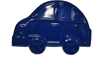 indeko Dekoklammer »Auto«, (5 St.) kaufen