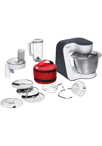 BOSCH Küchenmaschine »StartLine MUM50E32DE« kaufen