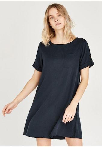 Apricot Shirtkleid »1 Pocket Oversized Dress« kaufen