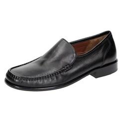 timeless design 0ed34 df123 Sioux Schuhe Onlineshop » Sioux Schuhe bestellen | BAUR