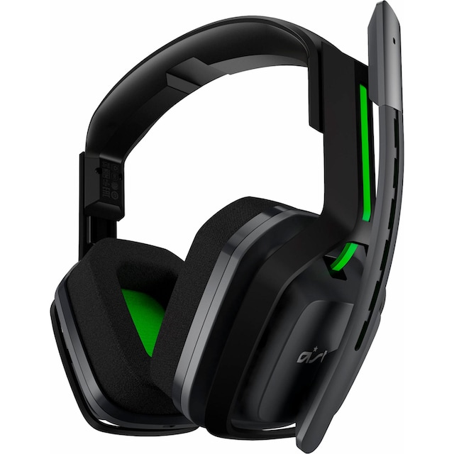 ASTRO »A20« Gaming-Headset