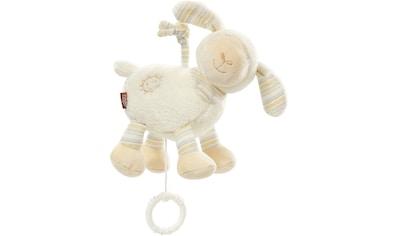 Fehn Spieluhr »BabyLOVE Schaf« kaufen