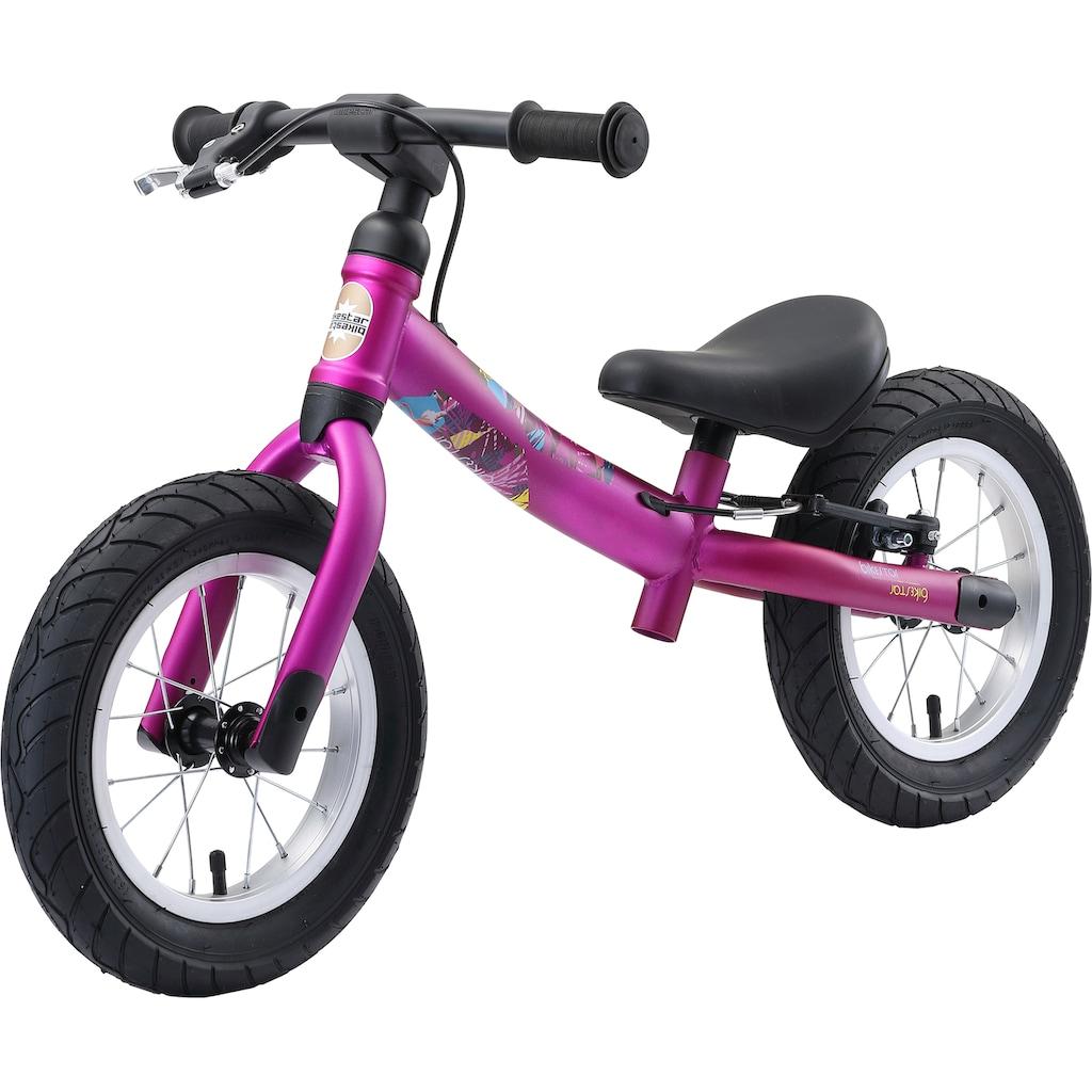 "Bikestar Laufrad ""Flex"", 12 Zoll"