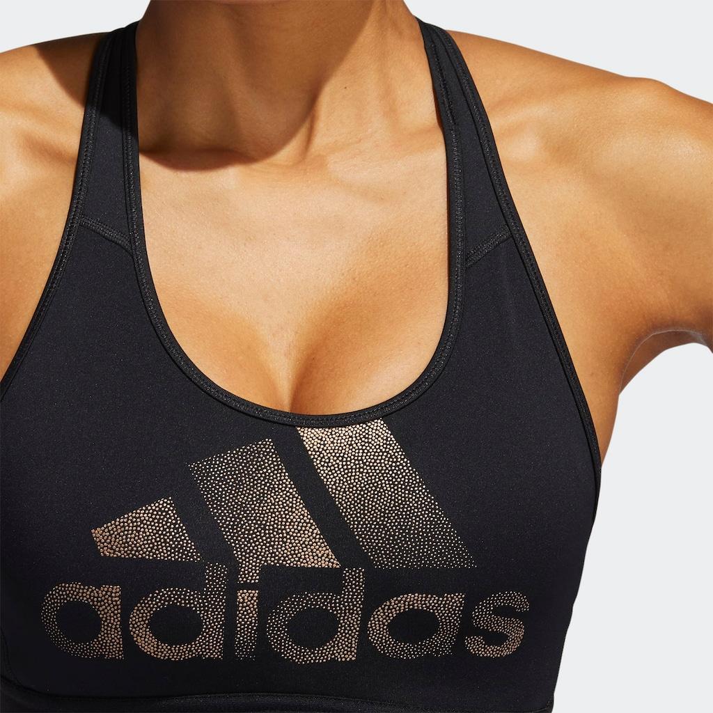 adidas Performance Sport-BH »HOLIDAY«