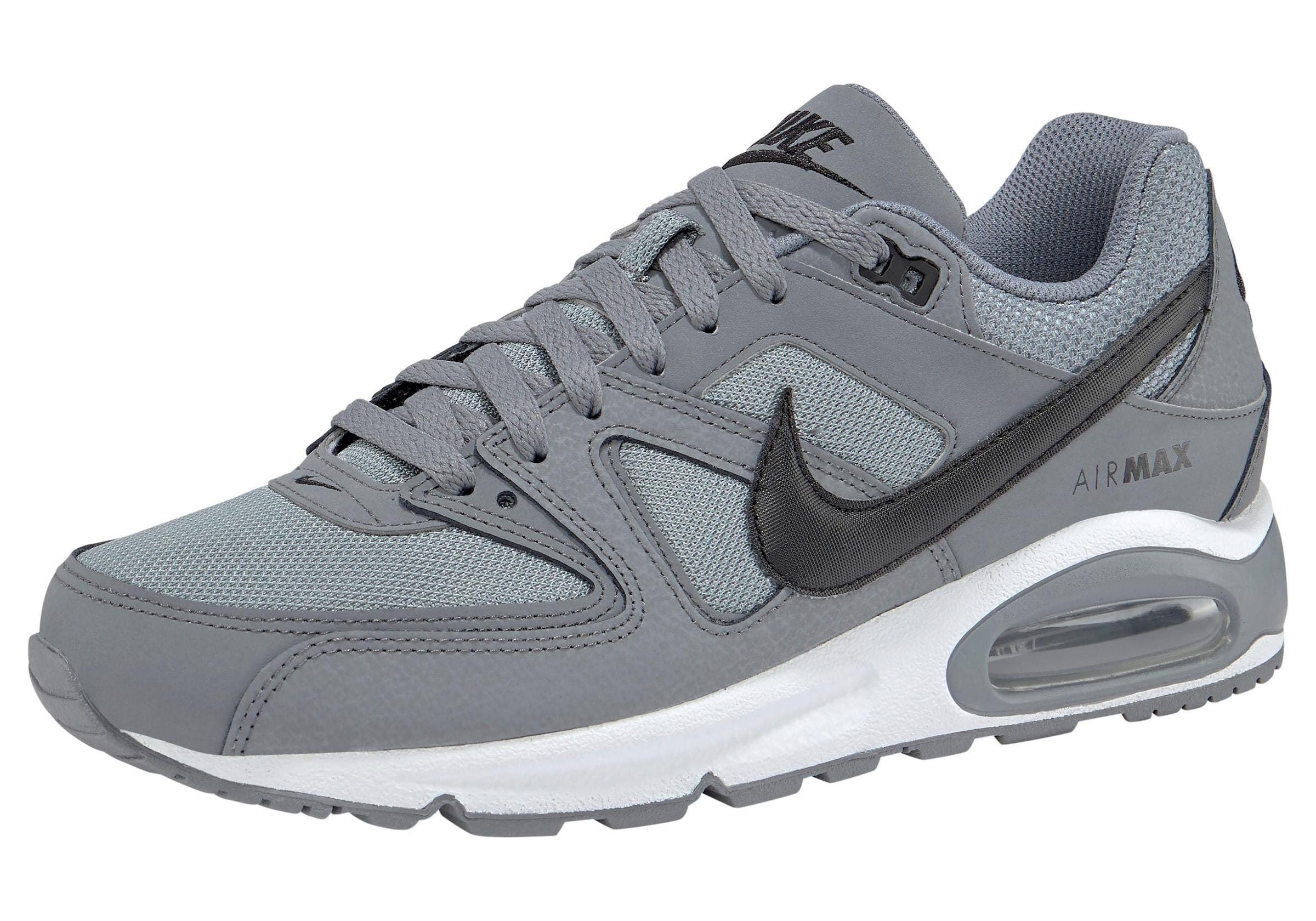 Nike Sportswear Sneaker »Air Max Command« online bestellen   BAUR