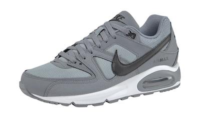 Online Nike Schuhe HerrenHerrenschuhe Shop Für Baur l1JTFKc