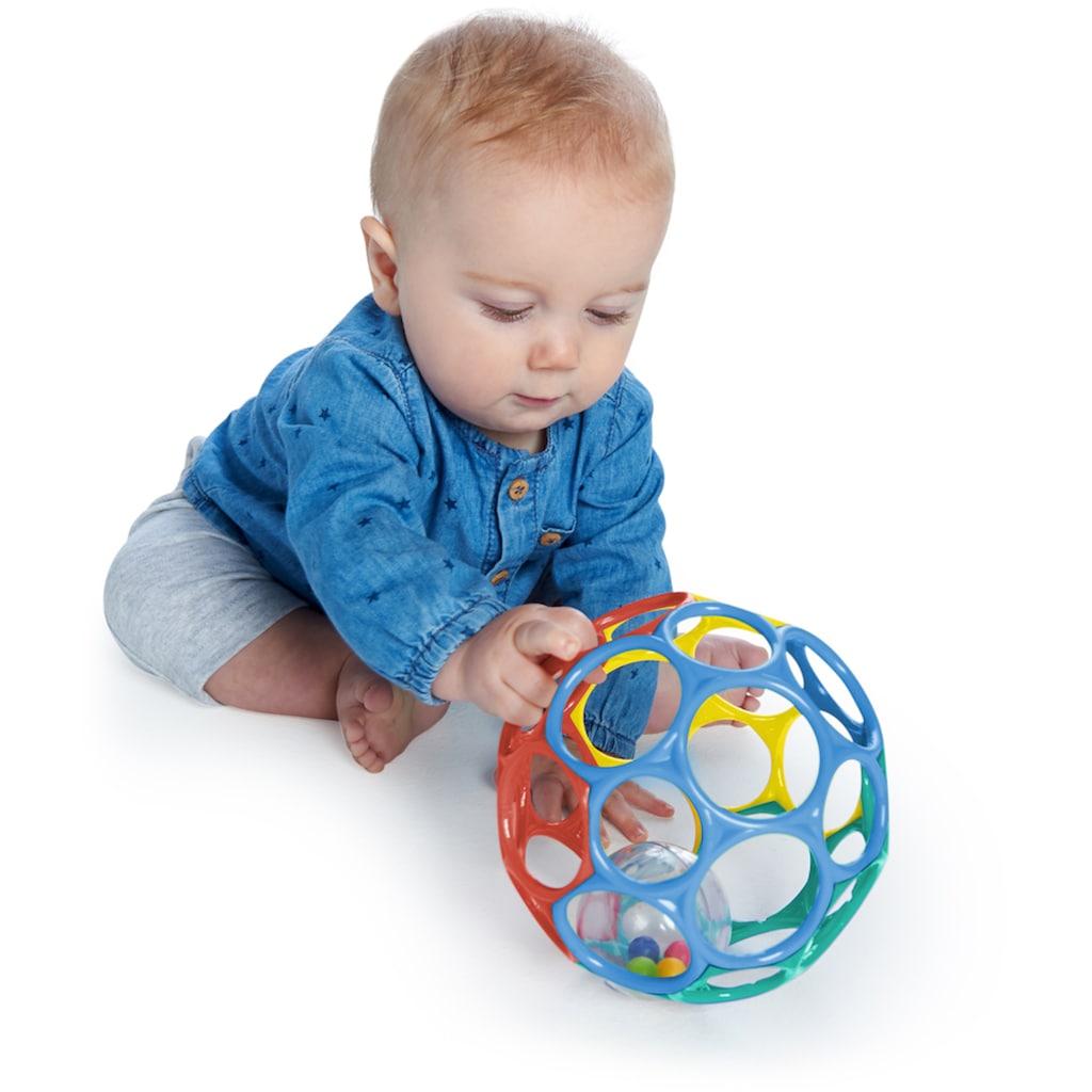 OBALL Lauflernhilfe »Oball 2-in-1 Roller«