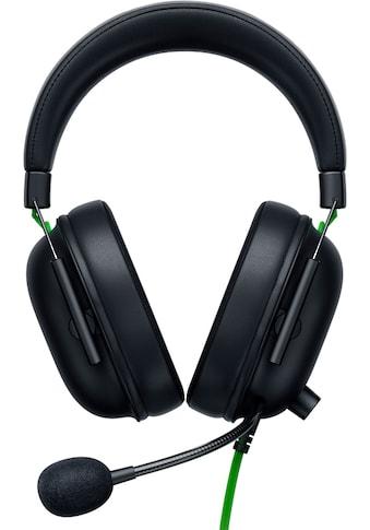 RAZER Headset »Blackshark V2 X« kaufen