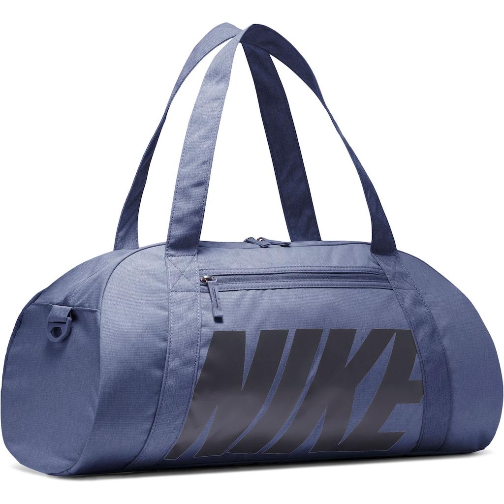 Nike Sporttasche »NIKE GYM CLUB TRAINING DUFFEL BAG«