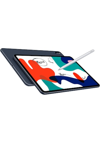 Huawei »MatePad LTE 3+32GB« Tablet (10,4'', 32 GB, Android, 4G (LTE)) kaufen