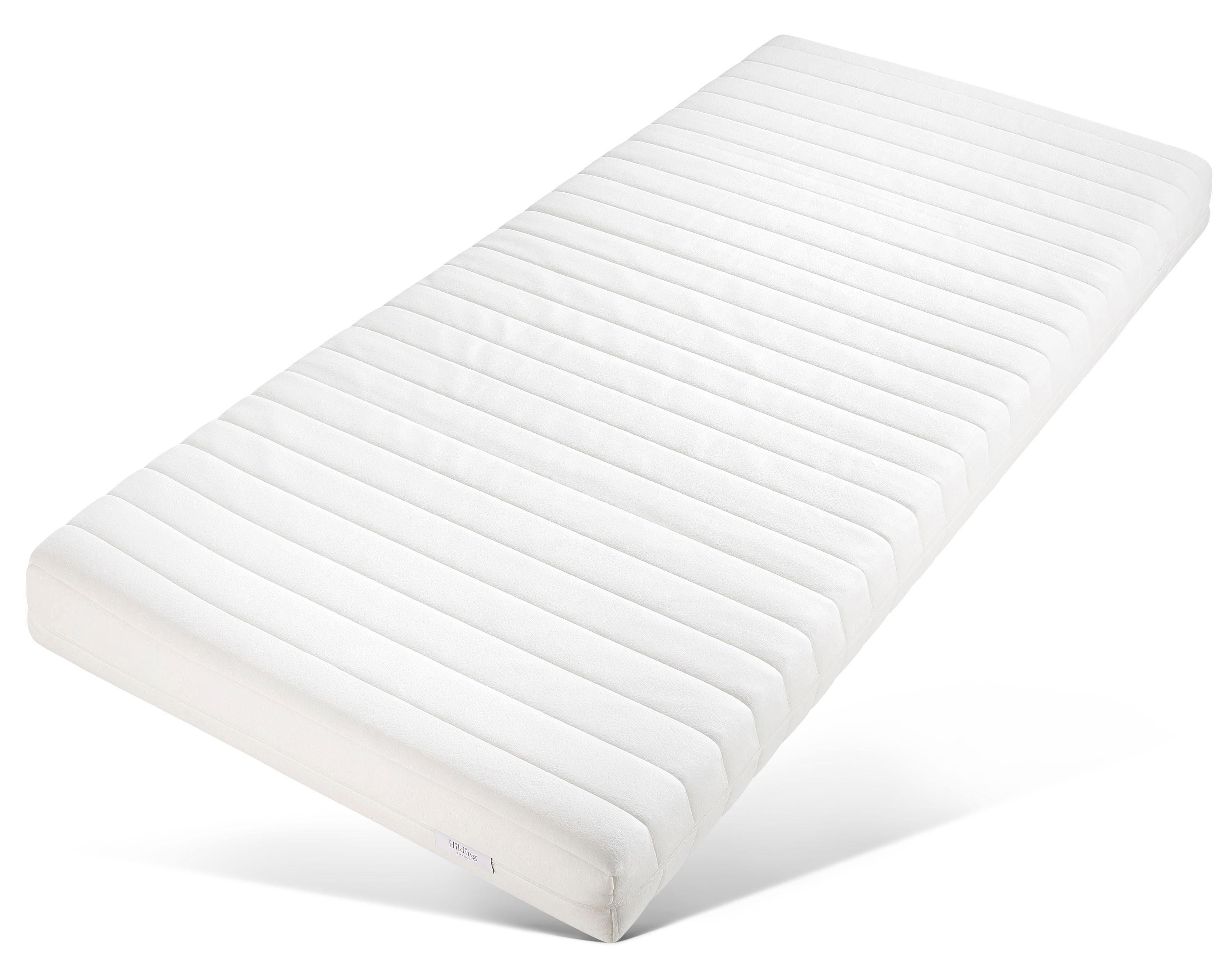 Komfortschaummatratze Essentials Hilding Sweden 16 cm hoch