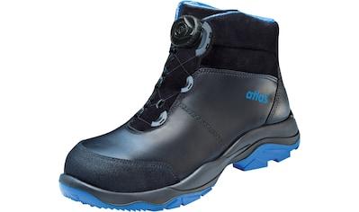 Atlas Schuhe Sicherheitsstiefel »SL9845 XP BOA«, Sicherheitsklasse S3 kaufen