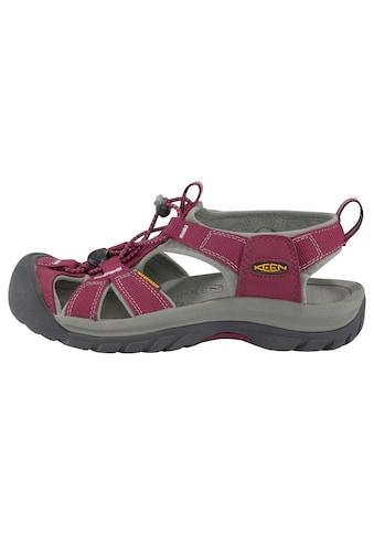 Keen Sandale »VENICE H2« kaufen