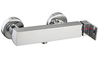 SCHÜTTE Duscharmatur »Indrovia« kaufen