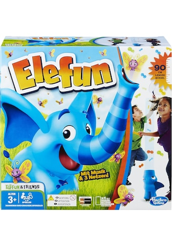 "Hasbro Spiel, ""Elefun"" kaufen"