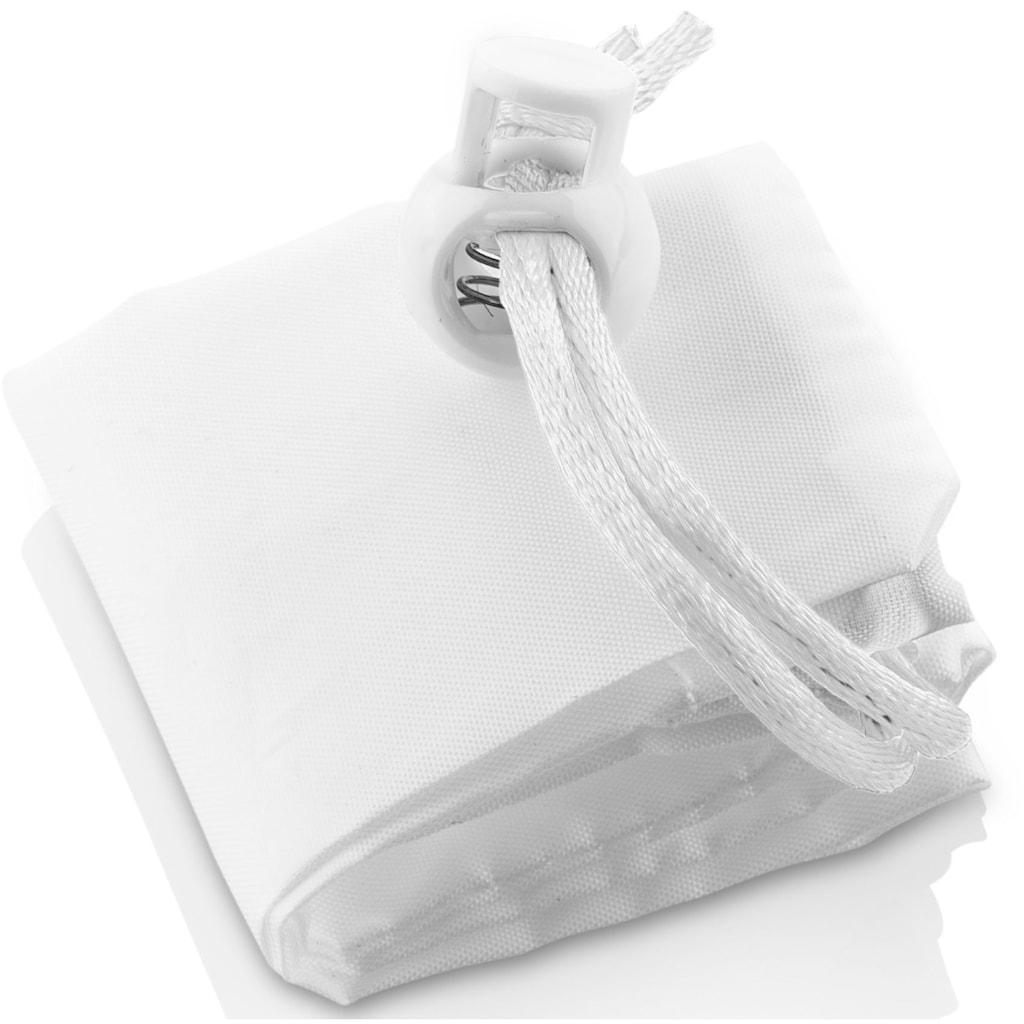 eta Elektrische Gesichtsreinigungsbürste »FENITÉ ETA135290010«, Ultraschall Gesichtsbürste