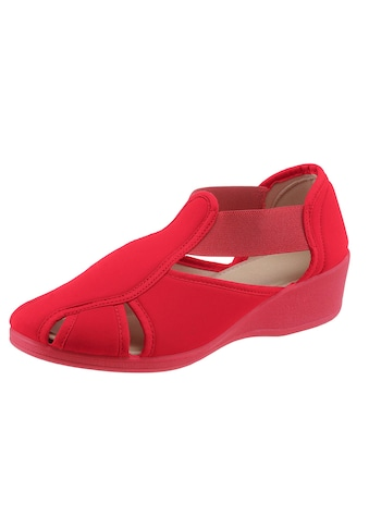 Classic Slipper in Mokasassin - Form kaufen