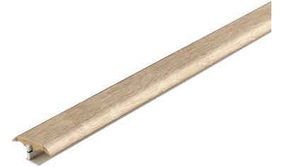 PARADOR Abdeckprofil »3in1«, für Laminat kaufen