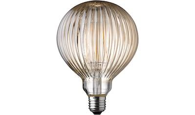 WOFI LED-Filament »Led Filament E27«, E27, 1 St., Extra-Warmweiß kaufen