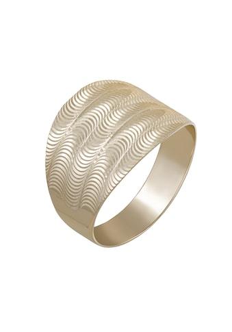Fascination by Ellen K. Ring »375/ -  Gold diamantiert« kaufen