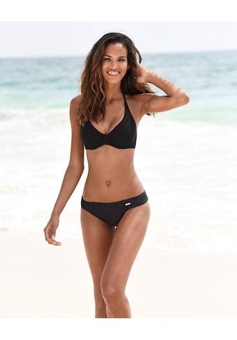 Sunseeker Bikini - Hose »Fancy« kaufen