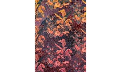 KOMAR Vliestapete »Orient Violet« kaufen