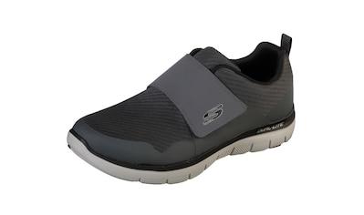 Skechers Slip - On Sneaker »FLEX ADVANTAGE 2.0  -  GURN« kaufen