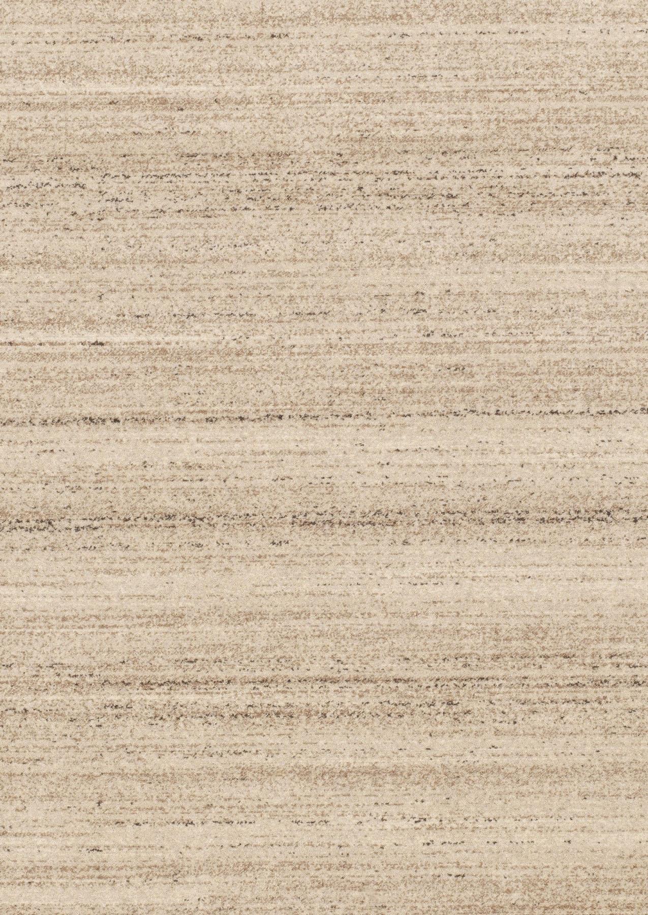 Wollteppich Natura Plain OCI DIE TEPPICHMARKE rechteckig Höhe 9 mm maschinell gewebt