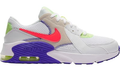 Nike Sportswear Sneaker »AIR MAX EXCEE AIR MAX DAY PACK« kaufen